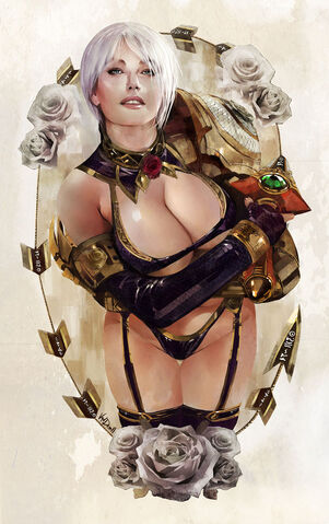 File:Vandrell-Daniel-oduber-game-beauties-soul-calibur-ivy.jpg