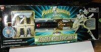 Goldpowerstaff