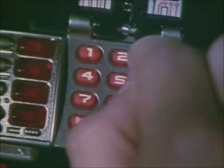 File:Megaranger Henshin (Regular) 2.png