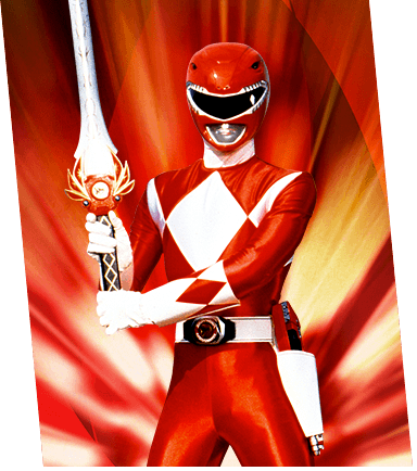 File:Mighty-morphin-red-ranger.png