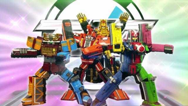File:ToQ Sentai ResshaGer.png