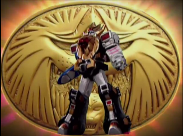 File:Wild Force Megazord Pose.png