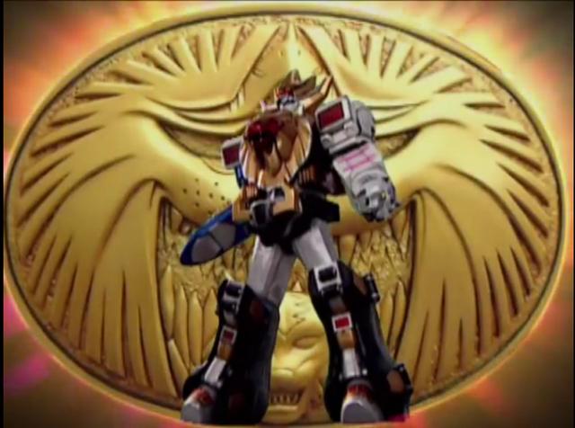 File:Wild Force Megazord Pose.png