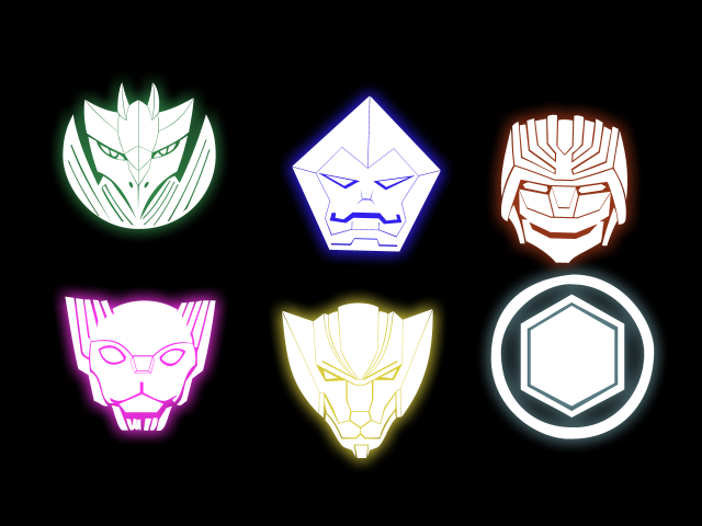 File:Lost Galaxy Symbols.png