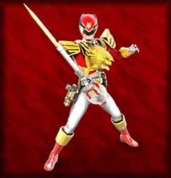 File:Super Gosei Red (Dice-O).jpg