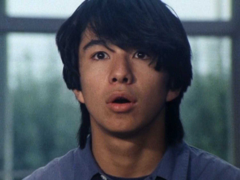 File:Akira Maskman.jpg