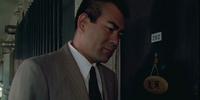 Toranosuke Taiga