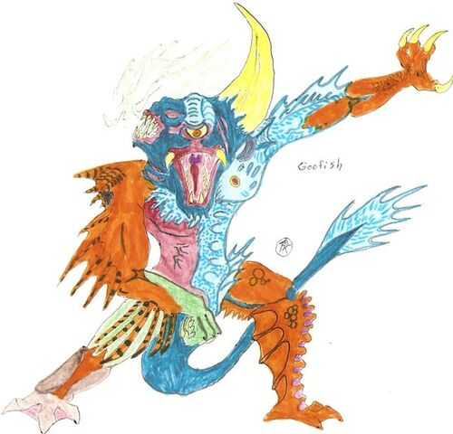 File:Ranger Revamp Goofish by kaijulord21.jpg