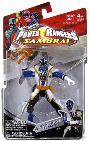 File:Super Samurai Ranger Water.jpg