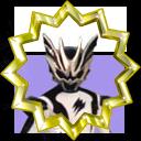 File:Badge-3846-6.png