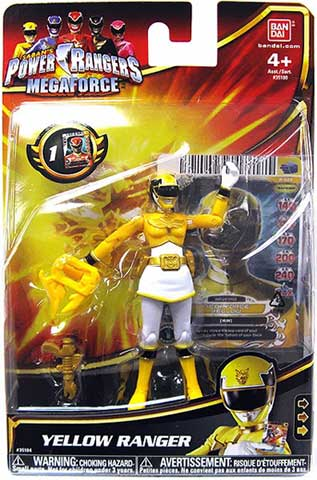 File:YellowRanger2013.jpg