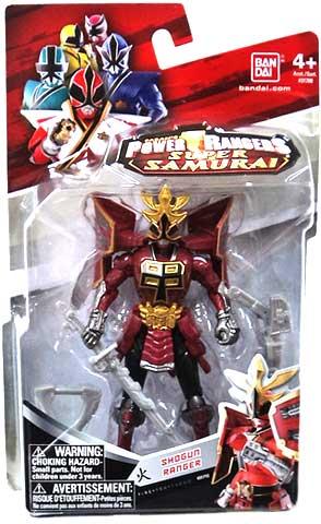 File:ShogunRanger2012.jpg
