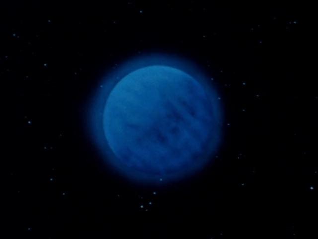 File:BlueStarFlashman.jpg