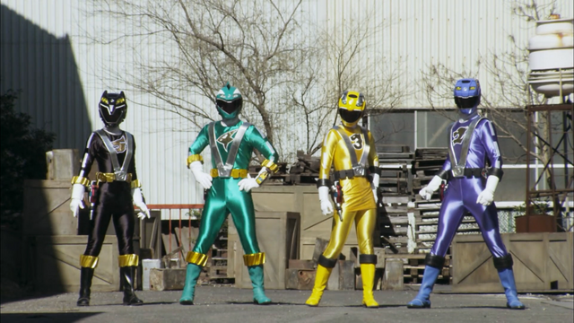 File:Episode 05 - Go-Onger Change.png