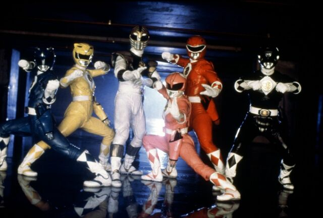 File:Mighty-morphin-power-rangers-serie-tv-02-g.jpg
