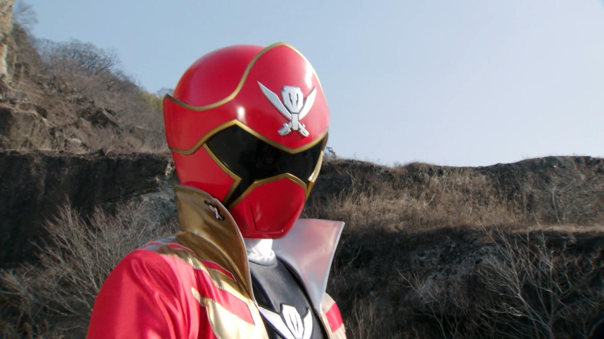 File:Gokai Red (Super Hero Taisen).jpg