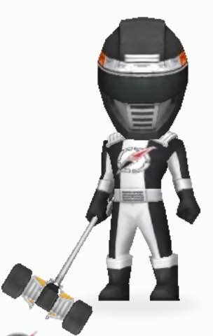 File:Black Overdrive Ranger in Power Rangers Dash.jpg