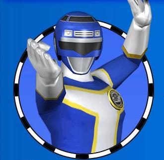 File:Blue Turbo (Dice-O).jpg