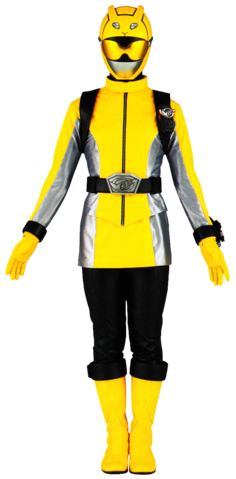 File:Buster-yellow.png