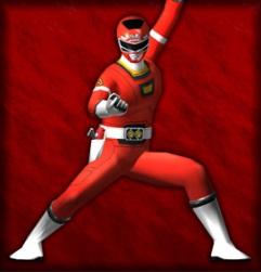 File:Red Racer (Dice-O).jpg