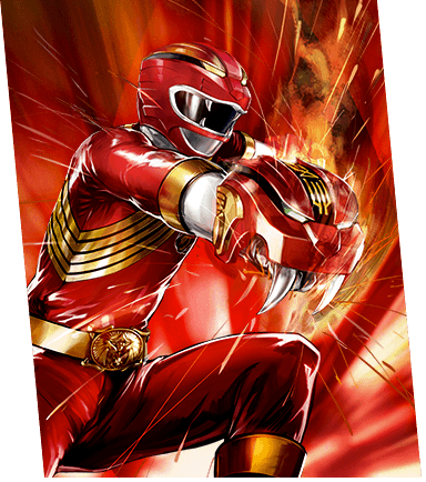 File:Wild-force-red-ranger.png