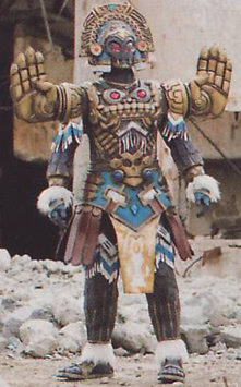 File:Cosmic Kenpo Master Pachacamac XII .jpg