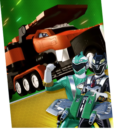 File:Croc Carrierzord Megazord Madness.png