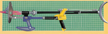 File:Multi Attack Rifle.jpg