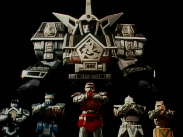 File:-H-S-Ninja Sentai Kakuranger 04-DVD--74E2BD5B-.mkv snapshot 15.55 -2012.08.12 23.26.33-.jpg