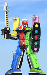 File:ToQger-ToQ-Oh Shield.png