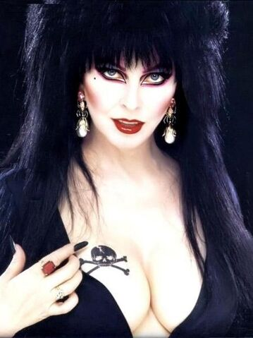 File:Other-pic-sexy-elvira--large-msg-117356863954.jpg