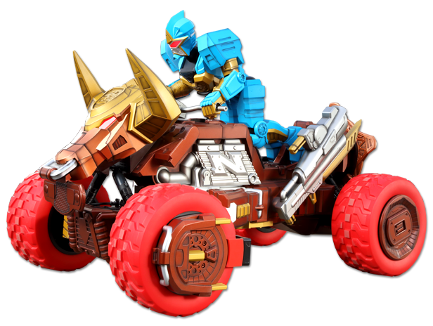 File:SSN-Bison King Buggy.png
