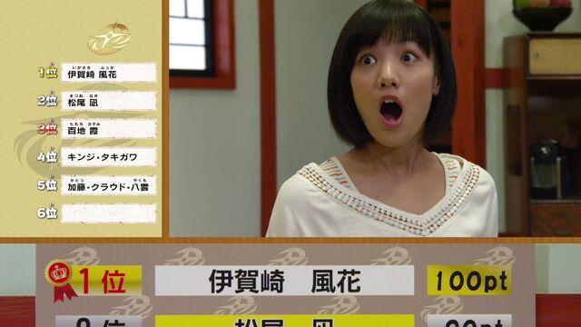 File:Fuuka 1st.jpg
