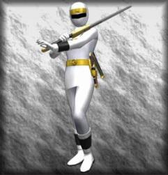 File:NinjaWhite (Dice-O).jpg