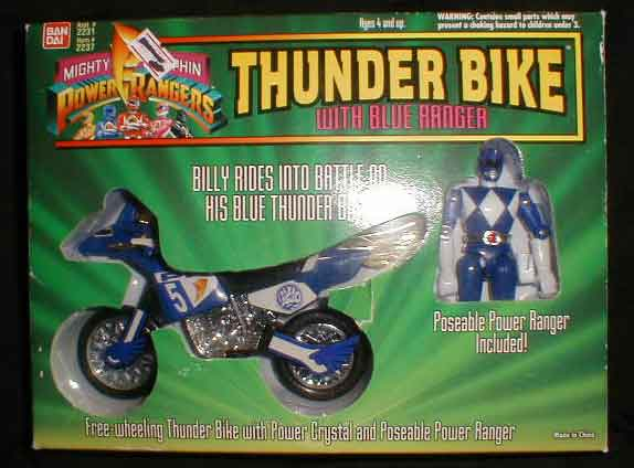 File:Thunder Bike with Blue Ranger.jpg