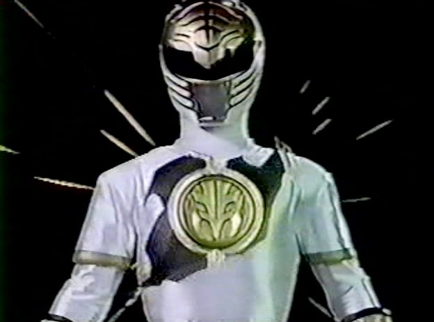 File:Kiba Ranger phase 2.png