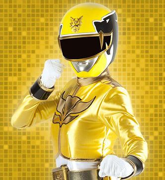 File:Yellow ranger power rangers mega force.jpg