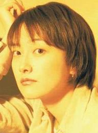 File:Kayahirasawa.png