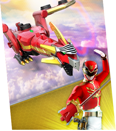 File:Red Dragon Mechazord Megazord Madness.png