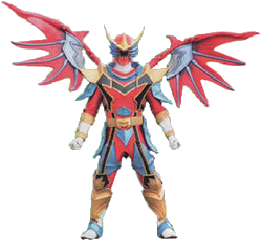 File:Reddragonfireranger.png