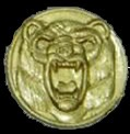 File:Bear Power Coin.jpg