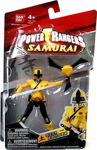 File:Mega Ranger Earth.jpg