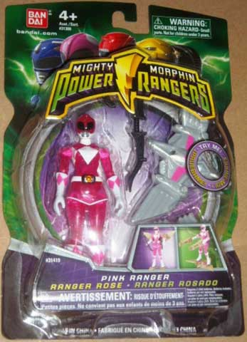 File:PinkRanger2010transparent.jpg
