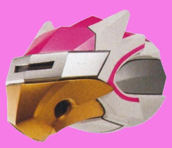 File:Prm-phoenixheadblast.jpg