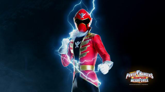 File:Super Megaforce Red.jpg