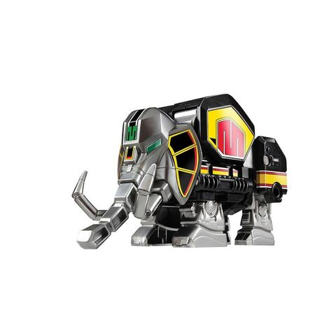 File:Legacy Mastodon Dinozord.jpg