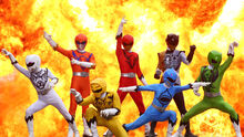 7 zyuoh