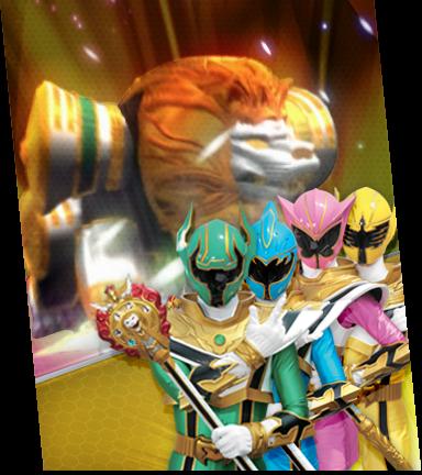 File:Mystic Lion Megazord Madness.png