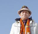 Yoshitaka Igasaki