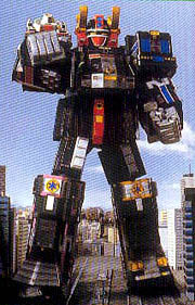 File:PRLR-Supertrain Megazord.jpg